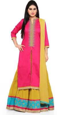 b9dafa14fb58e Pakistani Suits - Buy Latest Pakistani Dresses online at best prices ...