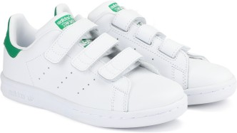 where can i buy white adidas shoes for girls 6b687 11fed