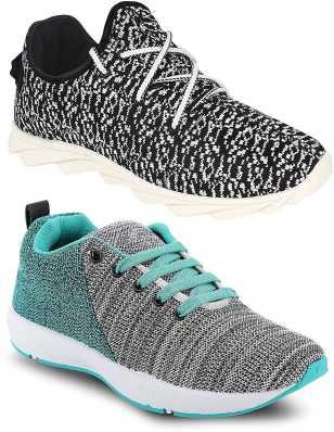 Men's Footwear Buy Branded Men's Shoes Online at Best