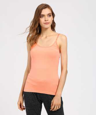 6ae62316e4a6 Camisoles & Slips - Buy Camisoles & Slips Online for Women at Best Prices  in India