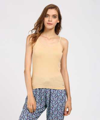 1c2683c1829250 Camisoles   Slips - Buy Camisoles   Slips Online for Women at Best Prices  in India