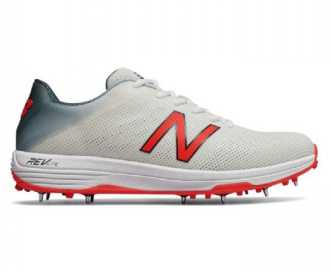 low priced 9698a 9ff0c New Balance Footwear
