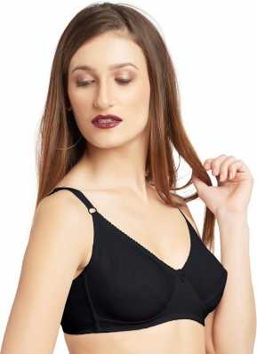 Women s Full Coverage Non Padded Bra · ₹396. ₹440. 10% off. Lovable 984a02631