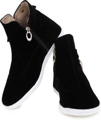 3a8389d1bc Womens Ankle Boots - Buy Womens Ankle Boots online at Best Prices in India    Flipkart.com