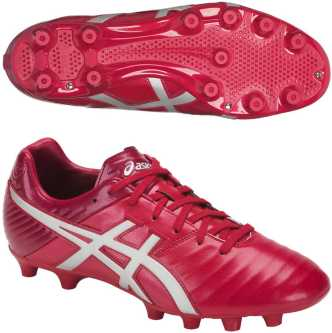 b38437dcca3 Asics Sports Shoes - Buy Asics Sports Shoes Online For Men At Best ...