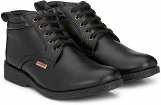 Black Shoes - Buy Black Shoes Online For Men   Women At Best Prices in  India  04b3322675e54