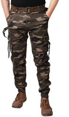 38424545 Cargos - Buy Cargo pants for Men Online at India's Best Online Shopping  Store - Cargos Store | Flipkart.com