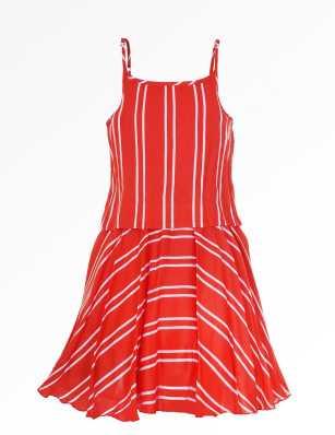 8eecf1e6e Girls Dresses/Skirts Online - Buy Party Wear Dresses For Girls Online At  Best Prices In India - Flipkart.com