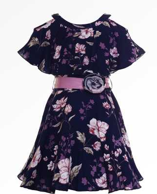 a4c5e5877 Girls Dresses/Skirts Online - Party Wear Dresses For Girls Online At ...