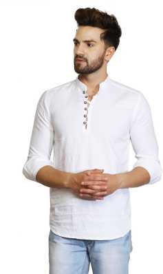 880b7f72e2b Mens Traditional Wear - Buy Men s Ethnic Wear Online at Best Prices ...