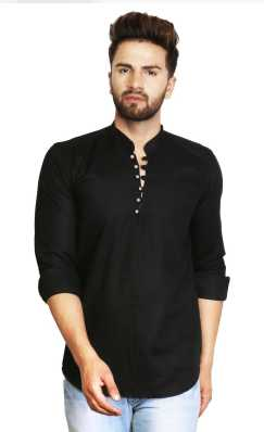 f33a12be6d0c6 Mens Traditional Wear - Buy Men's Ethnic Wear Online at Best Prices |  Flipkart.com