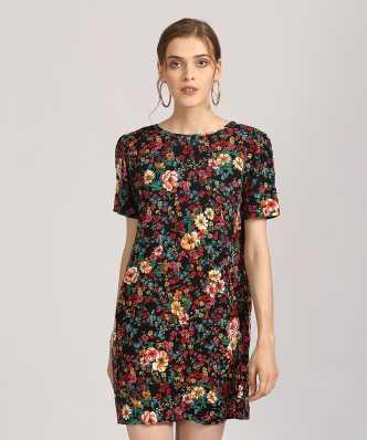 fc47ba82cb8 Forever 21 Dresses - Buy Forever 21 Dresses Online at Best Prices In ...