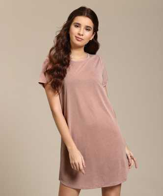 32f208daa5d Forever 21 Dresses - Buy Forever 21 Dresses Online at Best Prices In ...