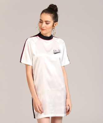 5f60550af2352 Forever 21 Dresses - Buy Forever 21 Dresses Online at Best Prices In India  | Flipkart.com