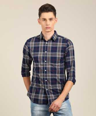 1a3f4d9b5a6 Jack Jones Clothing - Buy Jack Jones Clothing Online at Best Prices in  India | Flipkart.com