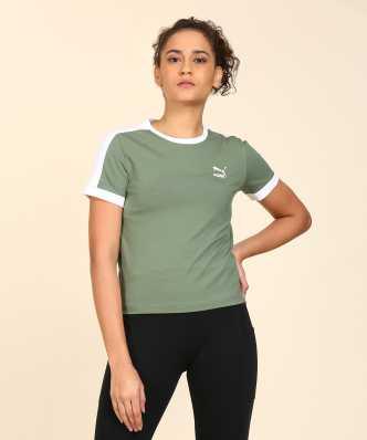 ba3fb887e87 Puma Womens Clothing - Buy Puma Womens Clothing Online at Best ...