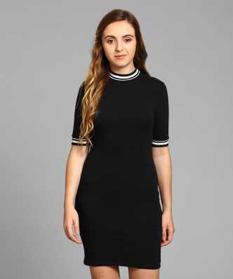 Forever 21 Dresses Buy Forever 21 Dresses Online At Best Prices In