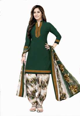 764e7a4ca Long Suits - Buy Long Indian Suits/Frock Suits Designs Online At ...