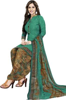 d0ff15c2b7 Designer Party Wear Suits - Buy Designer Party Wear Suits online at Best  Prices in India | Flipkart.com