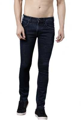 5cf1a74d006 Roadster Jeans - Buy Roadster Jeans Online at Best Prices In India ...