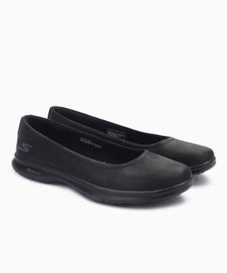 83f3b8e5f2367 Skechers Shoes - Buy Skechers Shoes online at Best Prices in India |  Flipkart.com