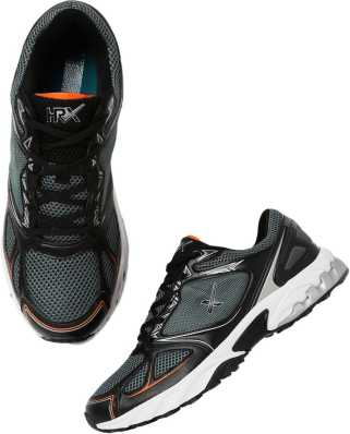 526692f35 Hrx By Hrithik Roshan Footwear - Buy Hrx By Hrithik Roshan Footwear ...