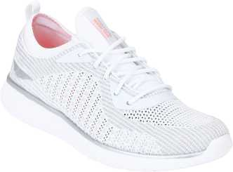 4e8d3a00fdb1 Red Tape Sports Shoes - Buy Red Tape Sports Shoes Online at Best ...