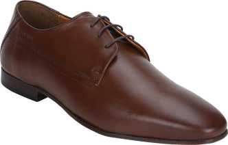 7fada7cdac2 Red Tape Formal Shoes - Buy Red Tape Formal Shoes Online at Best ...