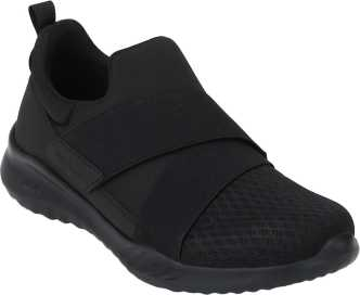 best sneakers 9092f 5cd3f Red Tape Shoes - Buy Red Tape Shoes online at Best Prices in India    Flipkart.com