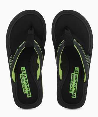 09a1e77a87fe Skechers Shoes - Buy Skechers Shoes (स्केचर्स जूते ...
