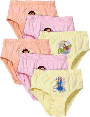 7ab3cf365402c Panties For Girls - Buy Girls Panties Online At Best Prices In India ...