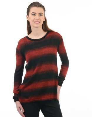 ad59ddda0c7 Woolen Sweaters - Buy Woolen Sweaters online at Best Prices in India ...