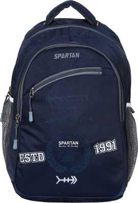 d134762b45df Laptop Bags - Buy Laptop Bags For Men & Women Online at Best Prices ...