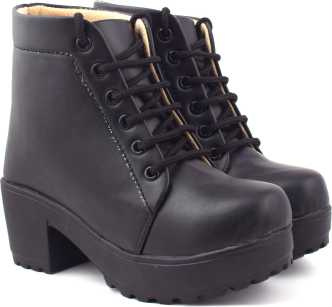 Boots For Women - Buy Women s Boots fc3b456913