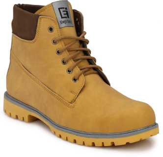 a8e3808d424 Eego Italy Footwear - Buy Eego Italy Footwear Online at Best Prices in  India
