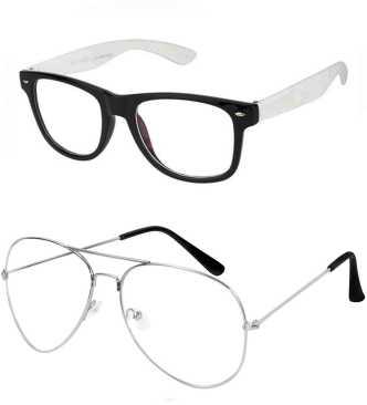 34cffe2a1d7 Wayfarer Sunglasses - Buy Wayfarer Sunglasses Online at Best Prices ...