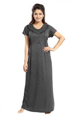 d732375a0a2ad Maternity Wear - Buy Maternity Wear Online at Best Prices In India ...
