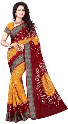 c471c6d43d2e Designer Silk Sarees - Buy Designer Silk Sarees online at Best ...