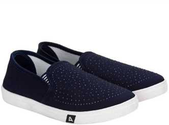 ed56e43cf7 Canvas Shoes - Buy Canvas Shoes Online For Women At Best Prices In India -  Flipkart.com