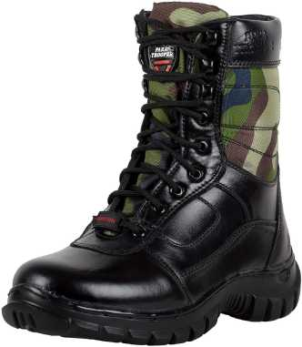 Army Shoes - Buy Army Shoes online at Best Prices in India ... 4947fd4af