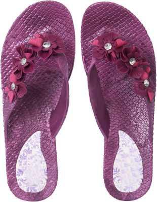 615d45b23830 Czar Footwear - Buy Czar Footwear Online at Best Prices in India ...