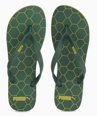 puma slippers online purchase Limit
