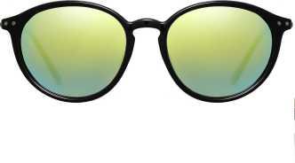 2b547f8e47 Parim Sunglasses - Buy Parim Sunglasses Online at Best Prices in ...