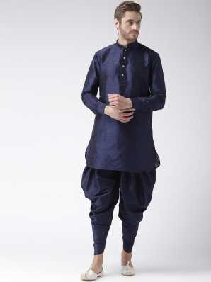 0824a51b372 Hangup Clothing - Buy Hangup Clothing Online at Best Prices in India ...