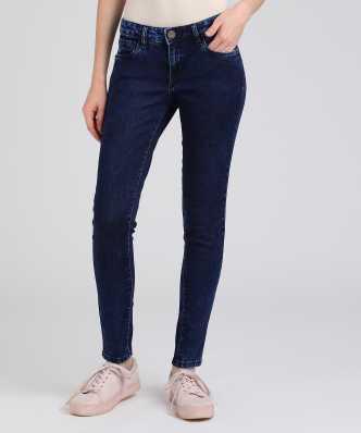 d8bc00e2c52 Women Jeans
