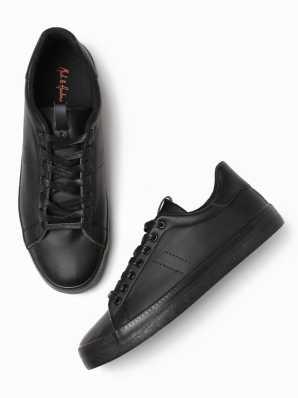 af7a099e50853 Mast Harbour Footwear - Buy Mast Harbour Footwear Online at Best ...