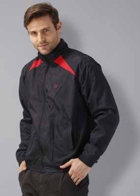 add74f2bb Windcheaters - Buy Windcheaters Online at Best Prices In India ...
