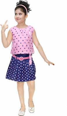 9f2475d3568 Baby Girls Wear- Buy Baby Girls Dresses   Clothes Online at Best ...