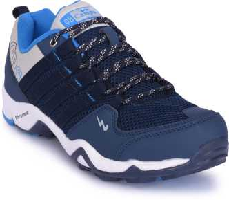 e4e42e09b3f596 Campus Sports Shoes - Buy Campus Sports Shoes Online at Best Prices ...