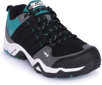 3d8b3d34374536 Campus Sports Shoes - Buy Campus Sports Shoes Online at Best Prices ...